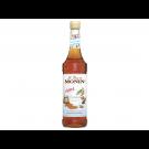 Monin Sirup Caramel Light 700ml