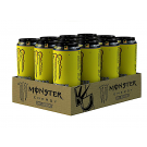 Monster Energy The Doctor Rossi 12 x 500ml