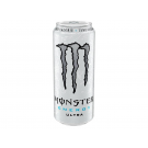 Monster Energy Ultra White 500ml