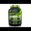 Musclepharm Combat XL Mass Gainer 6lbs