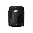 MusclePharm Amino 1 Black Label