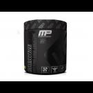 MusclePharm Creatine Black Label