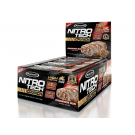 Muscletech Nitro-tech Crunch Bar (12 x 65g)
