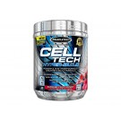 Muscletech Cell-tech Hyper-Build