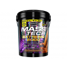 Muscletech Mass-Tech Extreme 2000 Ultimate Gainer 22 lbs