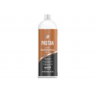Pro Tan Body Builder Bronze Ultra Dark 1 Liter Refill