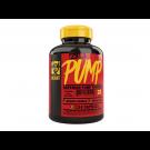 Mutant Pump Pre-Workout ohne Creatin