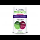 Natrol WellBelly for Women Probiotics & Cranberry 30 Caps