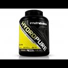 Nutrabolics Hydro Pure Whey Isolat