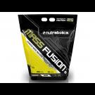 Nutrabolics Mass Fusion 2.0 Advanced Mass Building