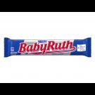 Baby Ruth Candy Bar 2.1 oz