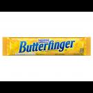 Butterfinger Candy Bar 53g