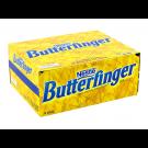 Butterfinger Candy Box 36 x 1.9 oz