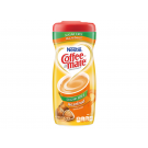 Nestle Coffee-Mate Hazelnut Sugar Free Powder 10.2 oz