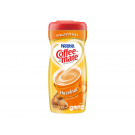 Nestle Coffee-Mate Hazelnut 15 oz