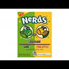 Wonka Wild About Nerds Cherry Watermelon 1.65 oz