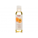 NOW Solutions Apricot Oil 100% Pure