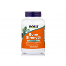 NOW Foods Bone Strength MCHA