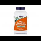 NOW Foods Full Spectrum Mineral Caps
