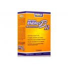 NOW Foods B-12 Instant Energy Single Servings
