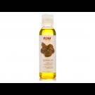 NOW Solutions Jojoba Oil 100% Pure