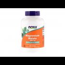 NOW Foods Magnesium Malate 1000mg