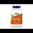 NOW Foods Pau D'Arco 500 mg