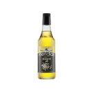 Meridian Foods Organic Sesame Oil Cold Pressed and Unrefined