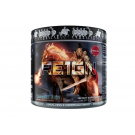 Olympus Labs RE1GN Pre-Workout-Booster