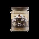 Meridian Foods Organic Dark Tahini Seed Butter