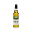 Meridian Foods Organic Extra Virgin Olive Oil Cold Pressed and Unrefined