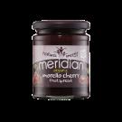 Meridian Foods Organic Morello Cherry Fruit Spread