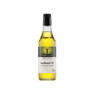Meridian Foods Organic Sunflower Oil Cold Pressed and Unrefined