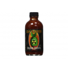 Da' Bomb Beyond Insanity Hot Sauce