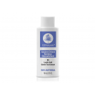 OZ Naturals Ancient Orient Bamboo Dermafoliant