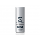 OZ Naturals Super Youth Eye Gel