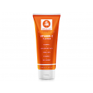 OZ Naturals Vitamin C Facial Cleanser