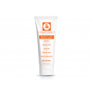 OZ Naturals Vitamin C + Sea Hydration Mask