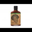 Pain Is Good Jalapeno Harissa Sauce 3.21 fl oz