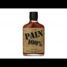 Pain Is Good 100% Pain Hot Sauce 200ml