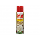 PAM Coconut Oil No-Stick Cooking Spray 5 oz