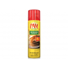 PAM High Yield Canola Spray 17 oz