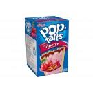 Kelloggs Pop Tarts Frosted Cherry 8 Toasties