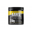 Primaforce AAKG Arginine alpha-ketoglutarate 1:1 Ratio NO Fillers!