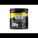 Primaforce D-Aspartic Acid DAA D-Aspartan Säure