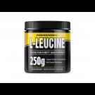 Primaforce L-Leucine BCAA Leucine