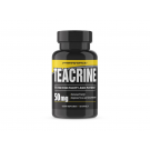 Primaforce Teacrine Focus and Concentration