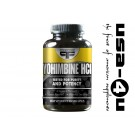 Primaforce Yohimbine pharmaceutical grade