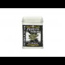 Psycho Juice® PSYCHO SERUM 6.4 Million Scoville Extract 30ml