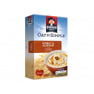 Quaker Oats Oat So Simple Honey & Almond